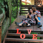 O casamento de Fernanda Ferreira e Espaço e Buffet Lê Monge 14
