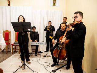 Orquestra 7MUS 1