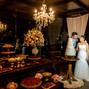 O casamento de Camila Vicentini e Marcelo Motta Fotografia 8