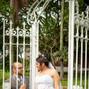 O casamento de Givanilda Cardoso e Chácara Paraíso das Águas 12