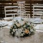 O casamento de Aline Roveda e Gentil Sousa e Pousada Dos Sonhos 11