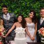 O casamento de Vanessa Melo e Rafaelly Lemos Fotografia 22