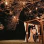 O casamento de Tiago e Vanessa e Elegância Eventos 10