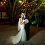 O casamento de Camila Vicentini e Marcelo Motta Fotografia 10