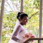 O casamento de Neyla Lacerda e Juca Sousa Fotógrafo 10