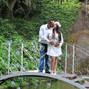 O casamento de Fernanda Ferreira e Espaço e Buffet Lê Monge 20