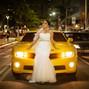 O casamento de Camila Vicentini e Marcelo Motta Fotografia 11