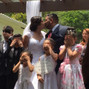 O casamento de Evelin Vanessa Regio e Sítio Caetê 6