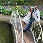 O casamento de Fernanda Ferreira e Espaço e Buffet Lê Monge 21