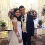 O casamento de Mariana Paula Freiria Alves e Espaço Prime 6