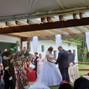 O casamento de Evelin Vanessa Regio e Sítio Caetê 7