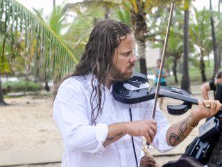 Lucas Oliveira Assessoria Musical 6