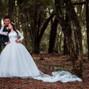 O casamento de Gabriele W. e Studio Yes 47