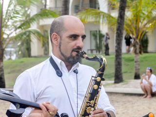 Lucas Oliveira Assessoria Musical 7