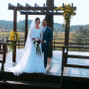O casamento de Elisangela e Ecologic Garden Hotel Fazenda e Eventos 6