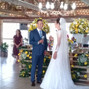 O casamento de Elisangela e Ecologic Garden Hotel Fazenda e Eventos 7