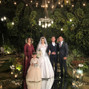 O casamento de Luana Santos e Spazio Villa Regia 10