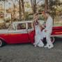 O casamento de Ana Carolina e Old Deluxe Eventos 7