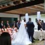O casamento de Evelin Vanessa Regio e Sítio Caetê 10