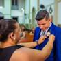 O casamento de Kirlayne Soares e Manu Sumara Assessoria e Cerimonial 7