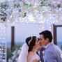 O casamento de Débora e Cid Moreira Fotografias 7