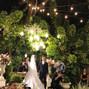 O casamento de Luana Santos e Spazio Villa Regia 11