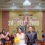 O casamento de Luana Pereira Freire e Thiago Pessoa Nobre Fotografia 8