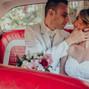 O casamento de Ana Carolina e Old Deluxe Eventos 8