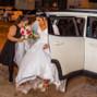 O casamento de Kirlayne Soares e Manu Sumara Assessoria e Cerimonial 8