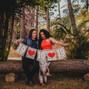 O casamento de Paula e Luiz Lemos - Celebrante 9