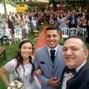 O casamento de Ruan L. e Israel Pimentel Celebrante 39
