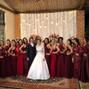 O casamento de Luana Santos e Spazio Villa Regia 12
