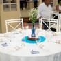 O casamento de Andrezza Neves Gonçalves e Designer em Flores 17