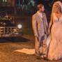 O casamento de Juliana e Quevedo Clássicos 14