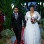 O casamento de Gabii Brasilio e Mãe de Noiva 8
