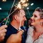 O casamento de Vanderson Tomaselli e Elton Fotografia e Filmagem 6