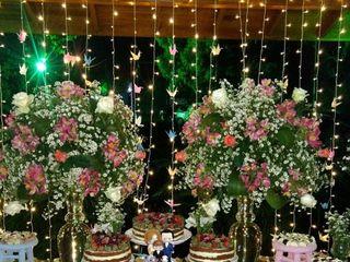 Designer em Flores 2