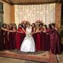 O casamento de Luana Santos e Spazio Villa Regia 13