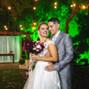 O casamento de Ingrid J. e Adriana Piegas Assessoria 13