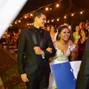 O casamento de Arley R. e Rodrigo Campos Celebrante 29