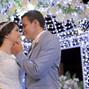 O casamento de Débora e Cid Moreira Fotografias 11