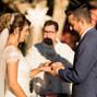 O casamento de Thamiris Bessani e Maria Rossetti Arte em Acessórios 10