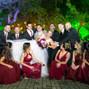 O casamento de Ingrid J. e Adriana Piegas Assessoria 16