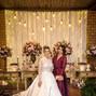 O casamento de Luana Santos e Spazio Villa Regia 18
