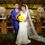 O casamento de Brenda Naynme e Rodrigo Campos Celebrante 11