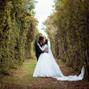 O casamento de Gabriele W. e Studio Yes 56