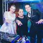 O casamento de Lilhane Busrdzinski e Leticia Carvalho Fotografias 5