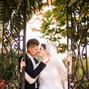O casamento de Luana Santos e Spazio Villa Regia 19
