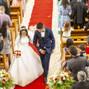 O casamento de Gabriele W. e Studio Yes 57