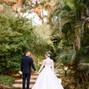O casamento de Luana Santos e Spazio Villa Regia 20